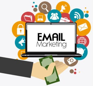 9 Reasons Why Email Marketing Is So Important – Site-Seeker