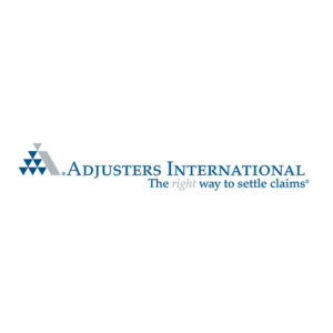 Adjusters-International-Logo