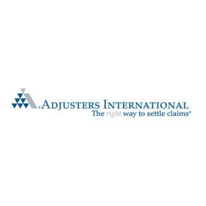 Adjusters-International-Logo
