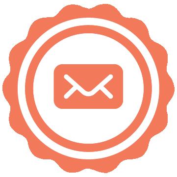 Email Marketing Certification Badge - Hubspot