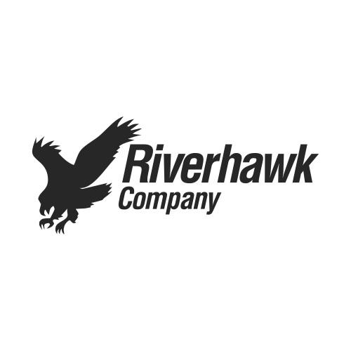 Riverhawk-Logo