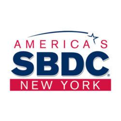 SBDC-New-York