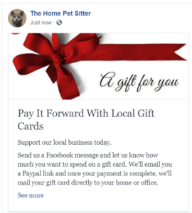 2-Pay-It-Forwar-With-Local-Gift-Cards-Facebook