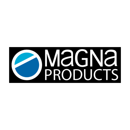 Magna-Products-Icon