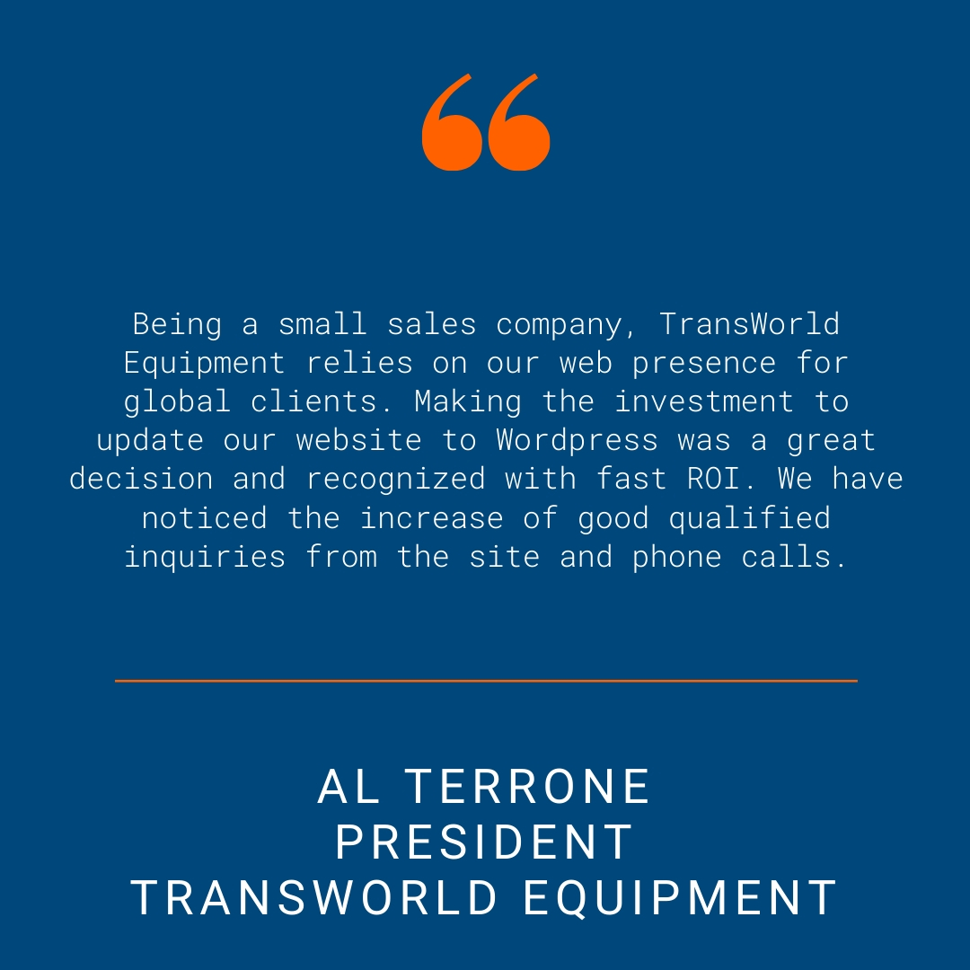 TransWorld-Quote