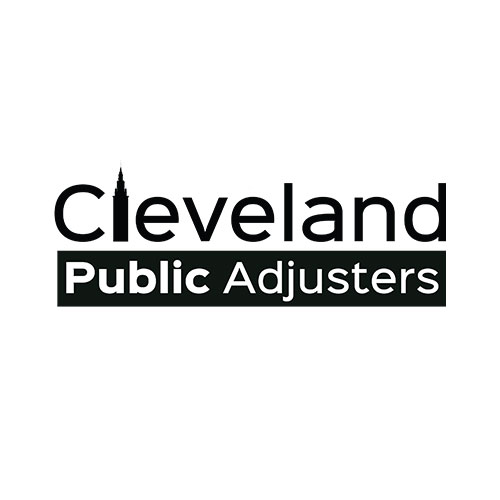Cleveland-Public-Adjusters-Logo