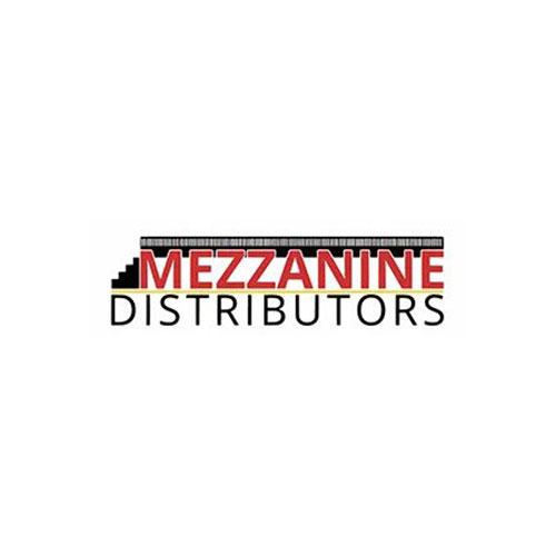 Mezzanine-Logo