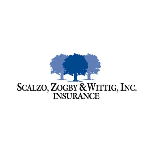 Scalzo-Zogby-Logo