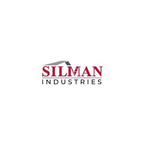 Silman-Industries-Logo