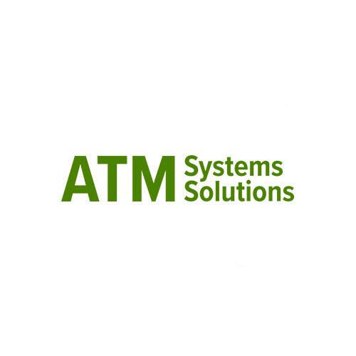 ATM-Solutions-Logo
