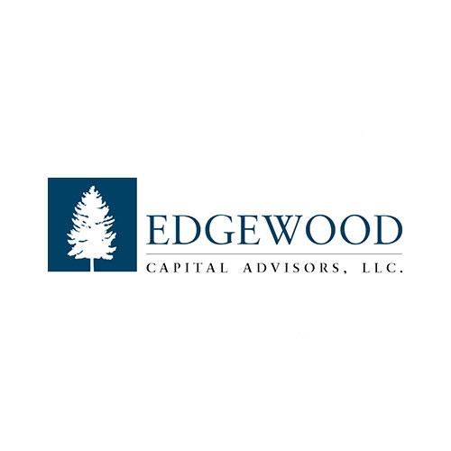 Edgewood-Logo