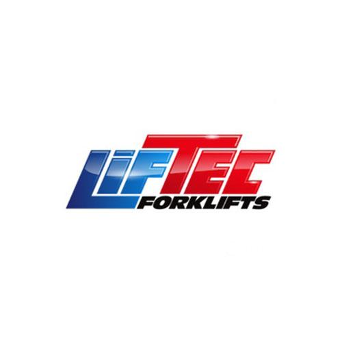 Liftec-Logo