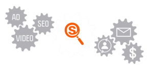 Site-Insights Gears