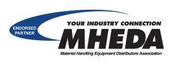 Site Seeker is a MHEDA Endorsed Partner
