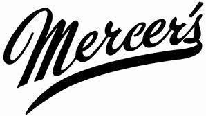 Mercers Dairy