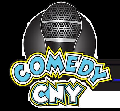 Comedy-CNY
